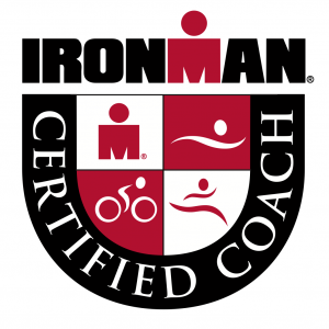 IRONMAN Certified Coach - Michel van Dinther