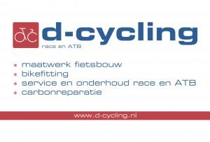 d-dycling-